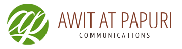 Awit at Papuri Communications